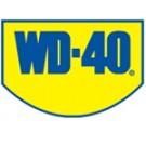 PROMOÇÃO WD-40