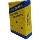 FONTANA SABONETE HIDRATANTE 100 GR